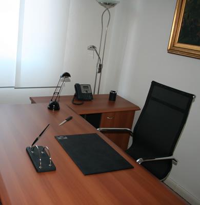 Affitto uffici di bologna Tenuta contabile bologna Centro ...